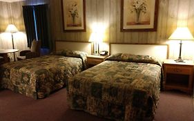 Southwest Motel Grants Nm 4*