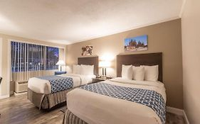 Best Western Lehigh Valley Hotel & Conference Center Bethlehem Pa