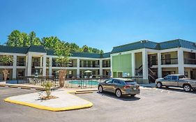 Quality Inn And Suites Austell Ga
