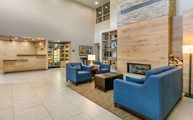 Country Inn And Suites Franklin Tennessee