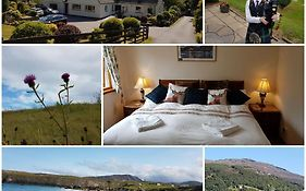 Lochview Guest House Ullapool 3* United Kingdom