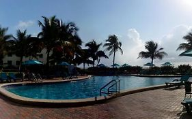 The Tides Hotel Hollywood Beach