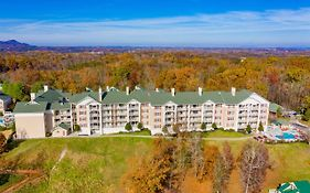 Sunrise Ridge Resort By Diamond Resorts Pigeon Forge 3* United States
