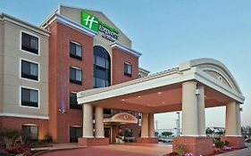 Holiday Inn Express Greensburg Pa