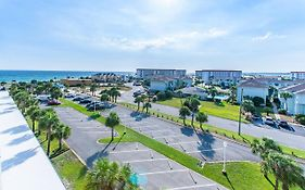 Seacrest 612 By Real Joy Vacations Apartment Fort Walton Beach United States