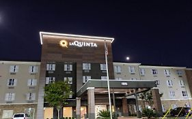 La Quinta Inn And Suites Montgomery Al