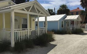 Cottage By The Sea By Beachside Management