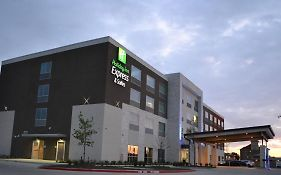 Holiday Inn Express & Suites Mckinney - Craig Ranch photos Exterior