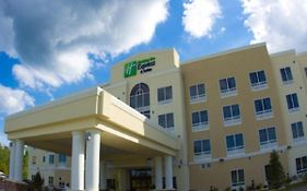 Holiday Inn Express Havelock