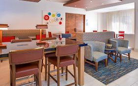 Glenwood Springs Holiday Inn Express