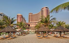 Holiday Beach Hotel da Nang