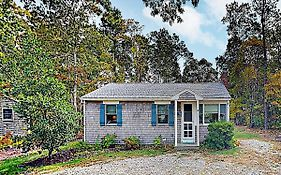 Charming 3Br Beach Cottage By Redawning