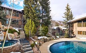 Aspenwood Condominiums Snowmass Village