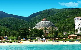 Yalong Bay Universal Resort Sanya 5*