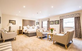 H Boutique Hotel Bakewell