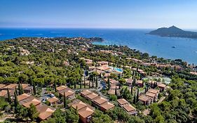 Village Club Les Mas de L'esterel Agay