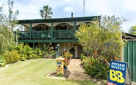 Broadwater Bed And Breakfast photos Exterior