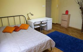 Hostel Cent Lublin