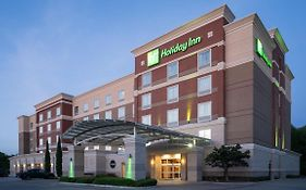 Holiday Inn Hotel & Suites Houston West Westway Park