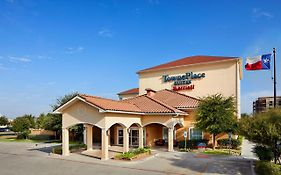 Towneplace Suites Midland Tx