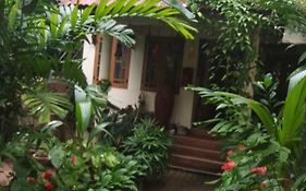 Heavenly Homestay Kochi