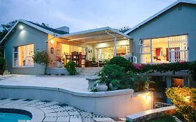 Chartwell Guest House Umhlanga
