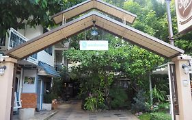 Stay With me Guest House Chiang Mai