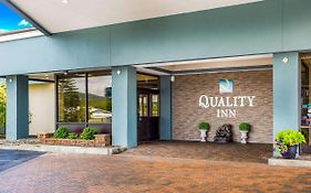 Holiday Inn Oneonta Cooperstown Area Oneonta Ny