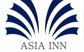 Asia Inn Hong Kong