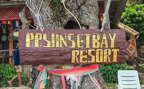 Phi Phi Sunset Bay Resort