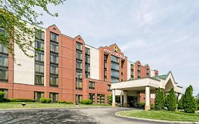 Hyatt Place Nashville Franklin Cool Springs