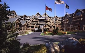 Stowe Mountain Inn