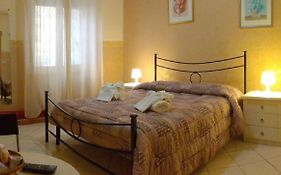Bed & Breakfast Felicia Bed And Breakfast Roma