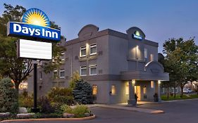 Days Inn Toronto Airport