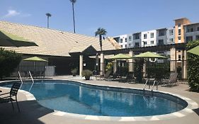 Mikado Hotel in North Hollywood