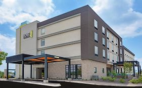 Home2 Suites By Hilton Buford Mall Of Georgia