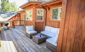 Cornerstone Lodge-1559 By Big Bear Vacations