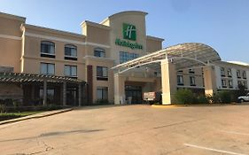 Holiday Inn Vicksburg, An Ihg Hotel  3* United States