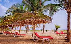 Ocean Bay Resort Gambia
