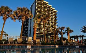 Nautilus Inn - Daytona Beach photos Exterior