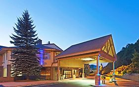 Holiday Inn Express Blowing Rock Nc