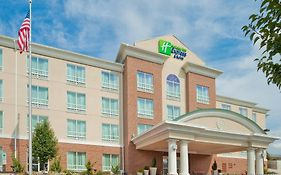 Holiday Inn Express Bethlehem