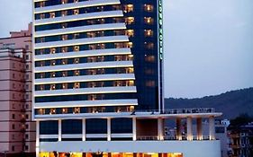 Muong Thanh Grand Ha Long Hotel