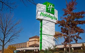 Holiday Inn North Shore