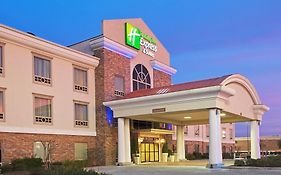Holiday Inn Express Hotel & Suites Conroe I-45 North