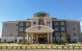 Holiday Inn Express Humble Tx