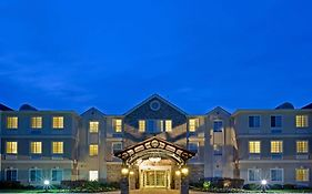 Staybridge Suites Mount Laurel nj Reviews