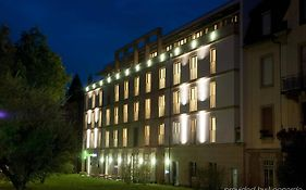 Hotel Holiday Inn Express Baden Baden