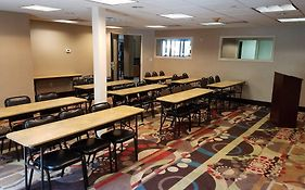 Holiday Inn Express Marietta ga Reviews