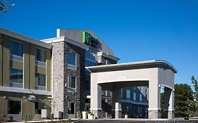 Holiday Inn Express Carlisle